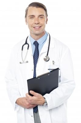 Find a doctor who is a good match for you using these websites.