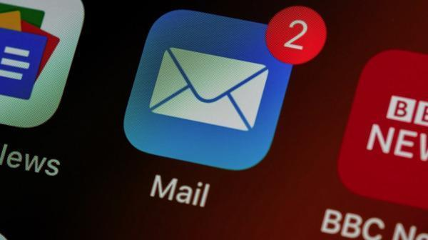 how to cut down on unsolicited emails