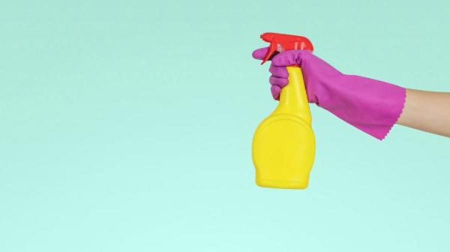 3 Things You Need to Properly Disinfect Your Electronics