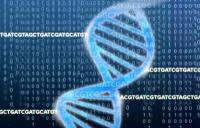 25+ Innovative DNA Apps Are Here to Offer You Amazing Opportunities