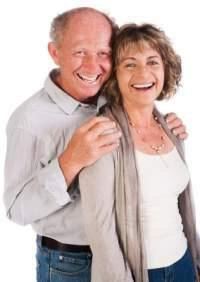 Helpful Tips and Tools for Planning a Happy Retirement