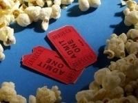 How to Use IMBD to Plan a Fun Movie Night