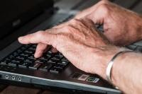 National Public Education Program Launched to Protect Seniors Online