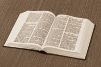 How To Keep Up With Your Important Daily Bible Reading