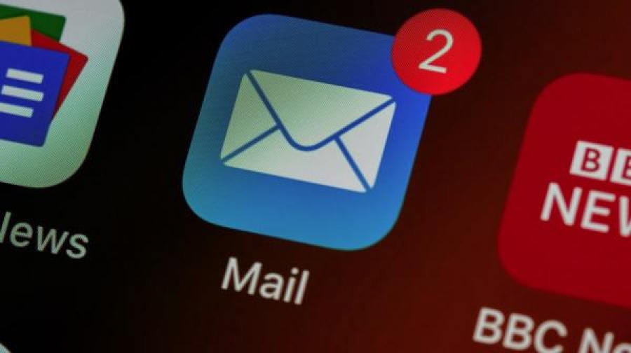 How to Cut Down on Unsolicited Emails Fast