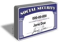 How to Use Social Media to Keep Up With Social Security