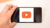 How To Share Youtube Videos a Much Better Way