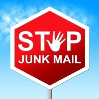 How to Stop That Annoying Junk Mail Right Now