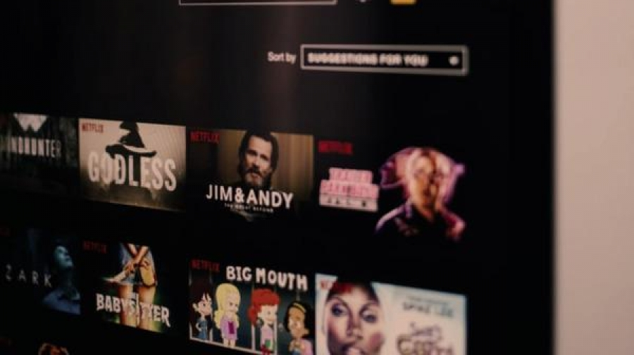 Free Video Streaming Services That You'll Want to Get Now