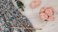 7 Valuable Websites Knitters Will Want to Bookmark Now