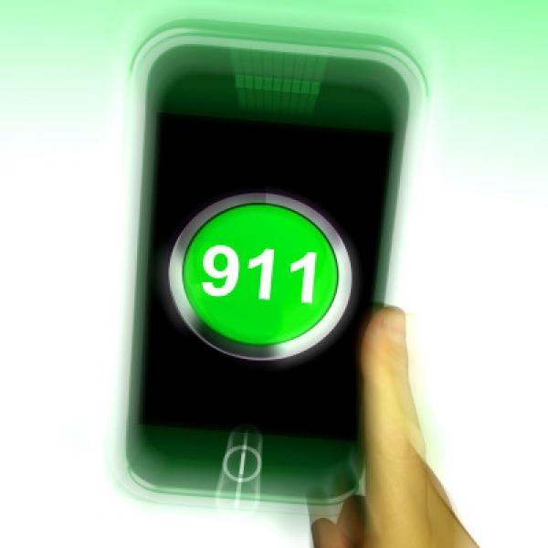 iphone emergency call how to use iphone s emergency call feature 3464